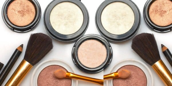 Basic Must-Haves For Your Make-Up Kit