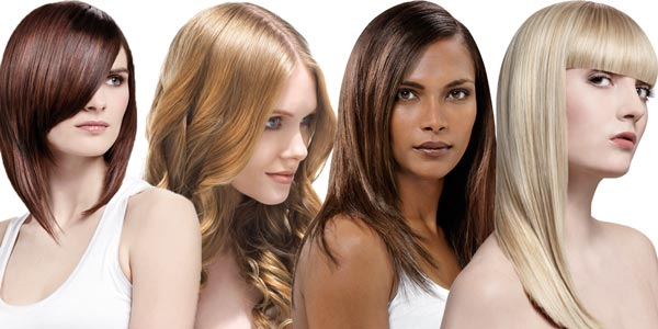 Bad Habits That Causes Dry Hair