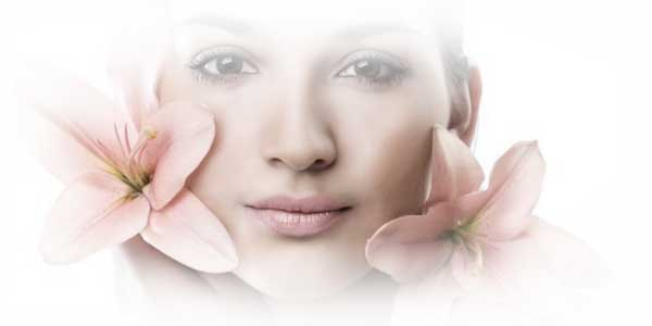 Quick Ways To Skin Whitening