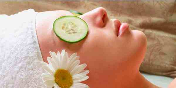Reasons To Use Organic Skin Care Products