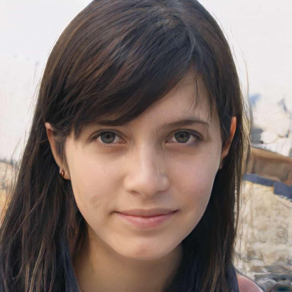 Kimberly J. Oscar (Author)