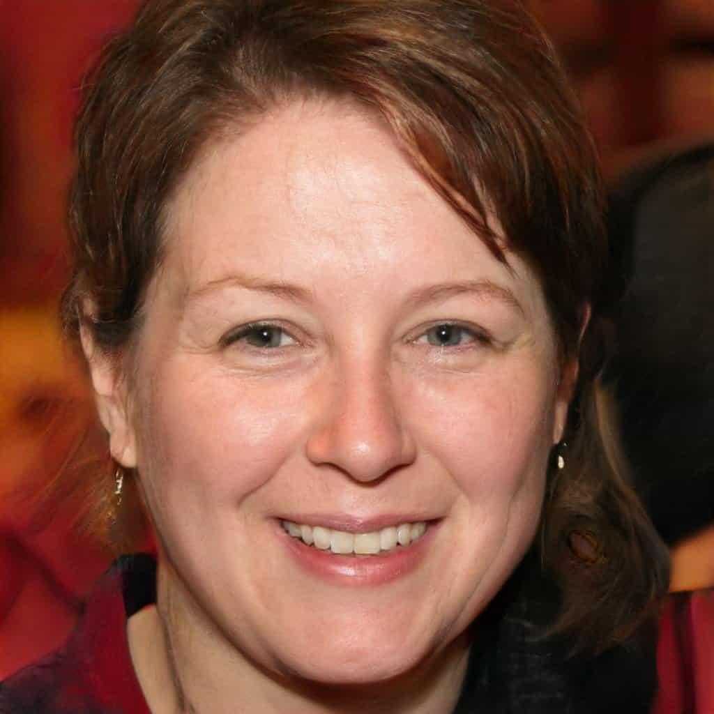Tina L. Bridge (Author)