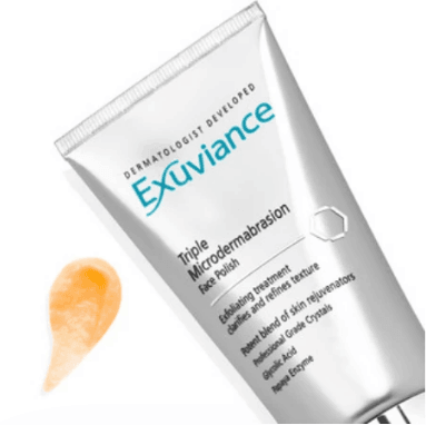 Exuviance Triple Product Image