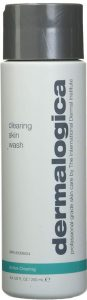 Dermalogica Clearing Cleanser