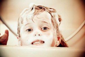 child-645451_960_720